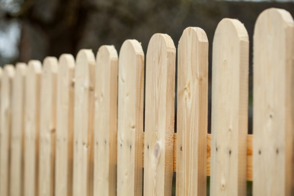 Fencing Auckland 2 - Complete Home Renovations