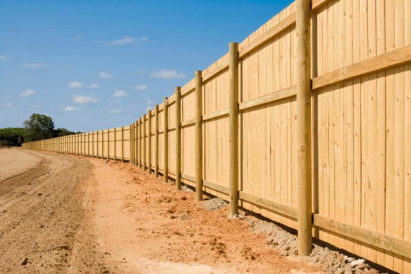 Fencing Auckland - Complete Home Renovations