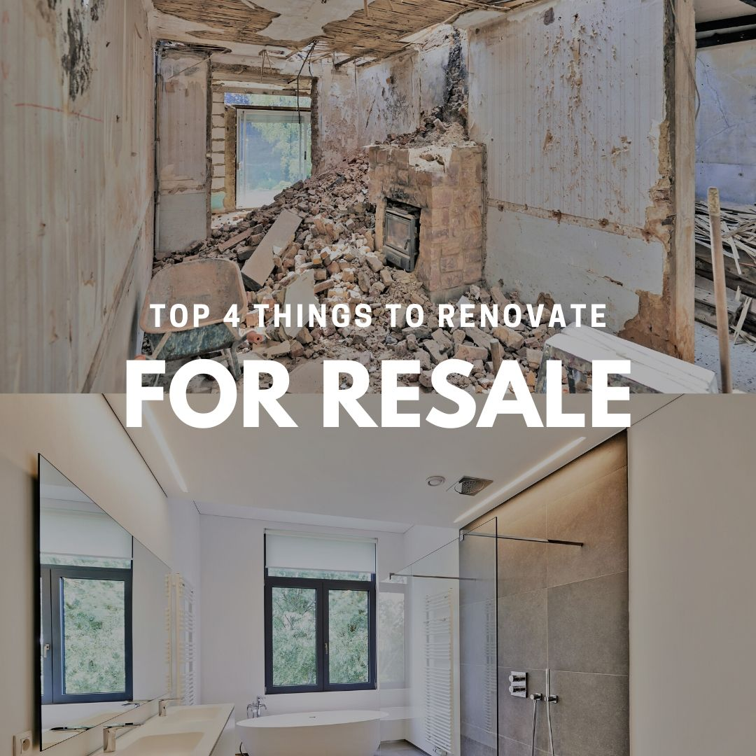 https://completehomerenovations.co.nz/wp-content/uploads/2020/04/Copy-of-Top-4-things-resale-facebook-banner.jpg