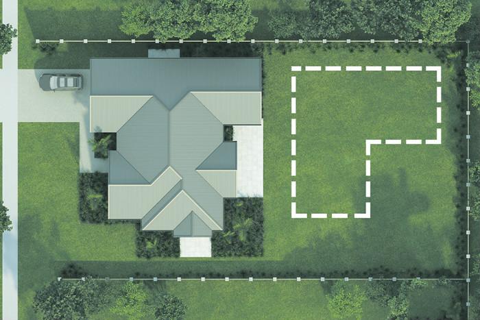 subdividing-land-proeprty-subdivision